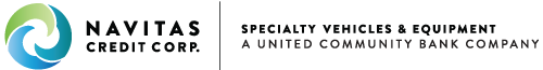 Speciality Vehicles Logo